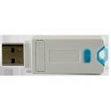 HyperPass Kulcs