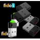 HYPERFIDO™ U2F Biztonsági Kulcs - Mini